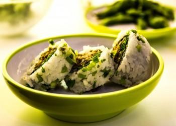 dieta japoneza sushi - sfatulparintilor.ro - pixabay_com