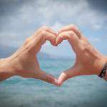 dragoste cuplu - sfatulparintilor.ro - pixabay_com