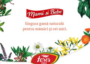 fares_mami_si_bebe