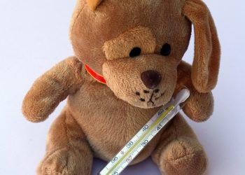 febra copii - sfatulparintilor.ro - pixabay_com