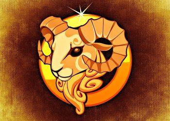 horoscop berbec -sfatulparintilor.ro - pixabay_com - aries-759087_1920