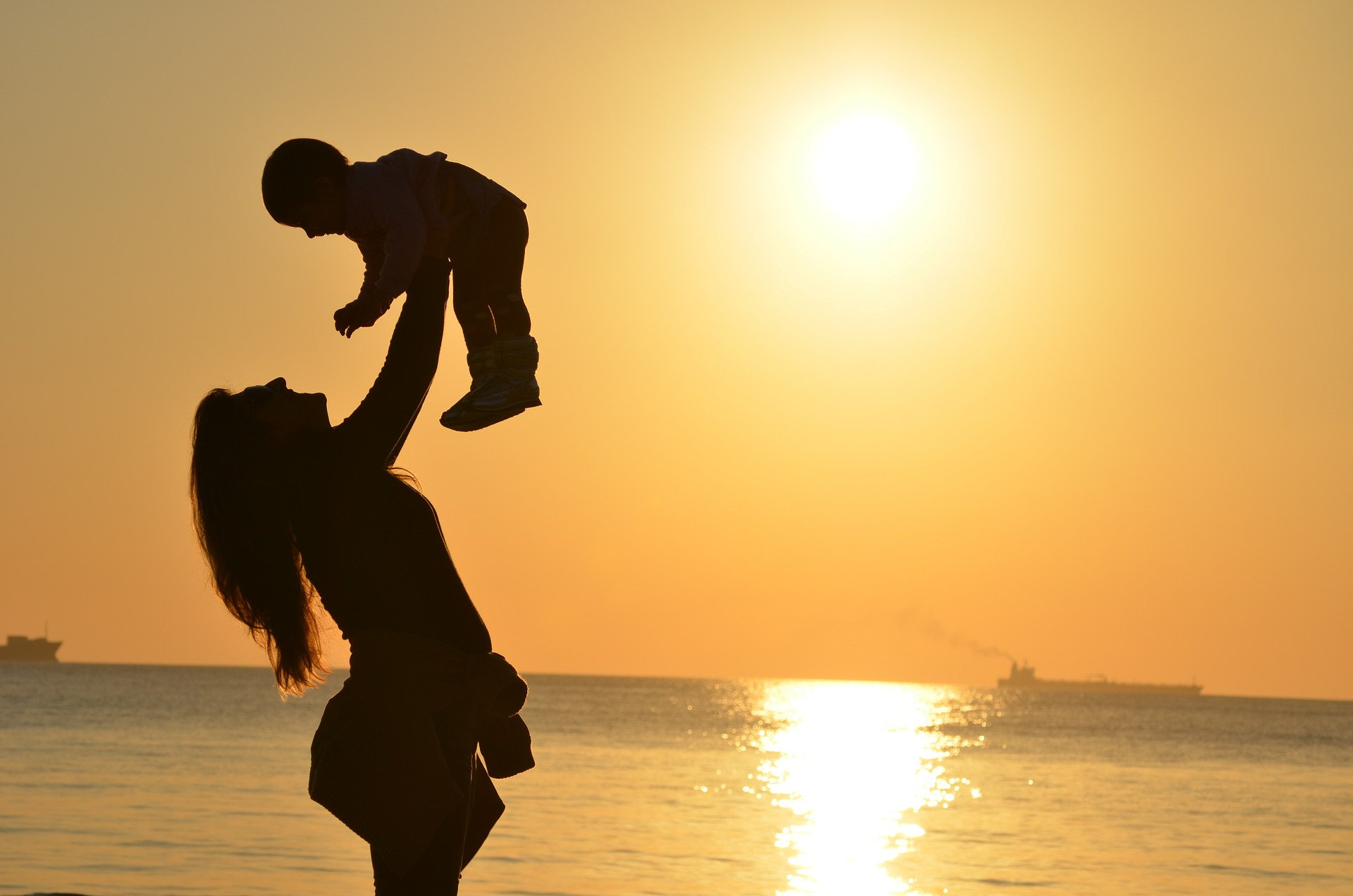 intrebari despre mama - sfatulparintilor.ro - pixabay_com