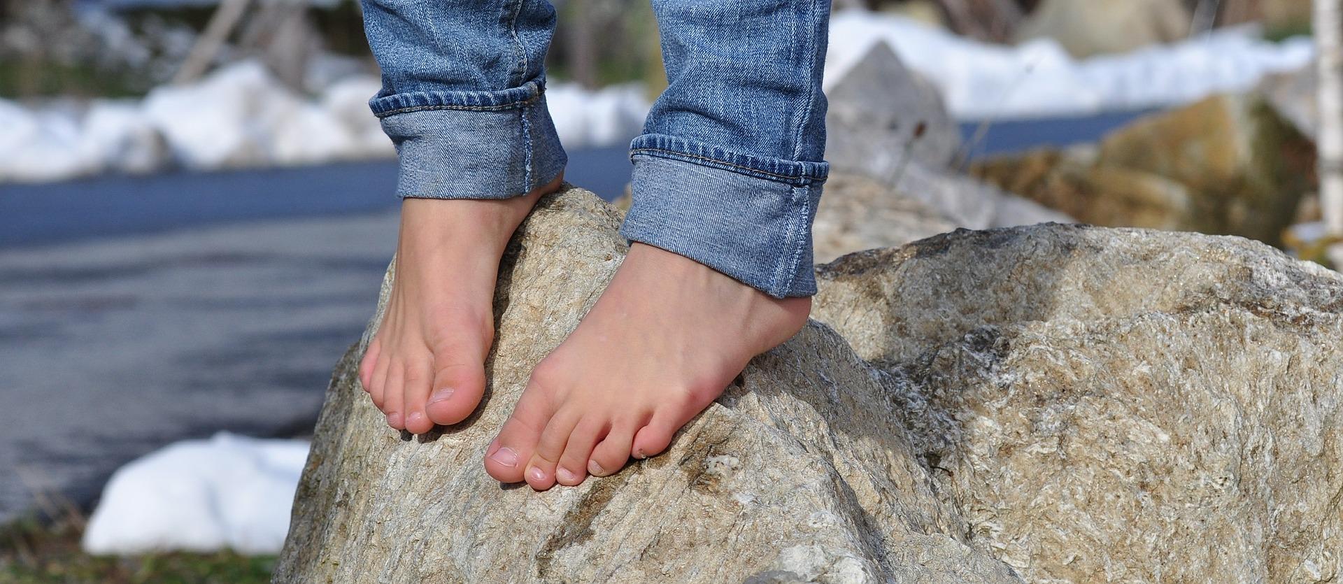 picioare talpi - sfatulparintilor.ro - pixabay_com