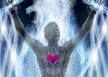 semne ca te trezesti spiritual - sfatulparintilor.ro - pixabay_com - awakening-3366359_1920