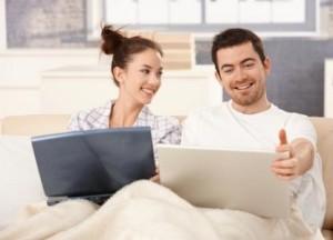 sfatulparintilor.ro-inselat online sexting