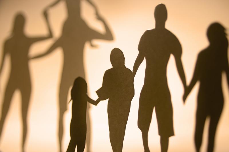 sfatulparintilor.ro-probleme-copii-relatie-parinti-copii