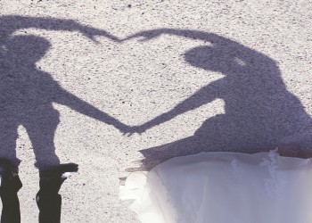 sotul perfect zodie casnicie nunta - sfatulparintilor.ro - pixabay_com
