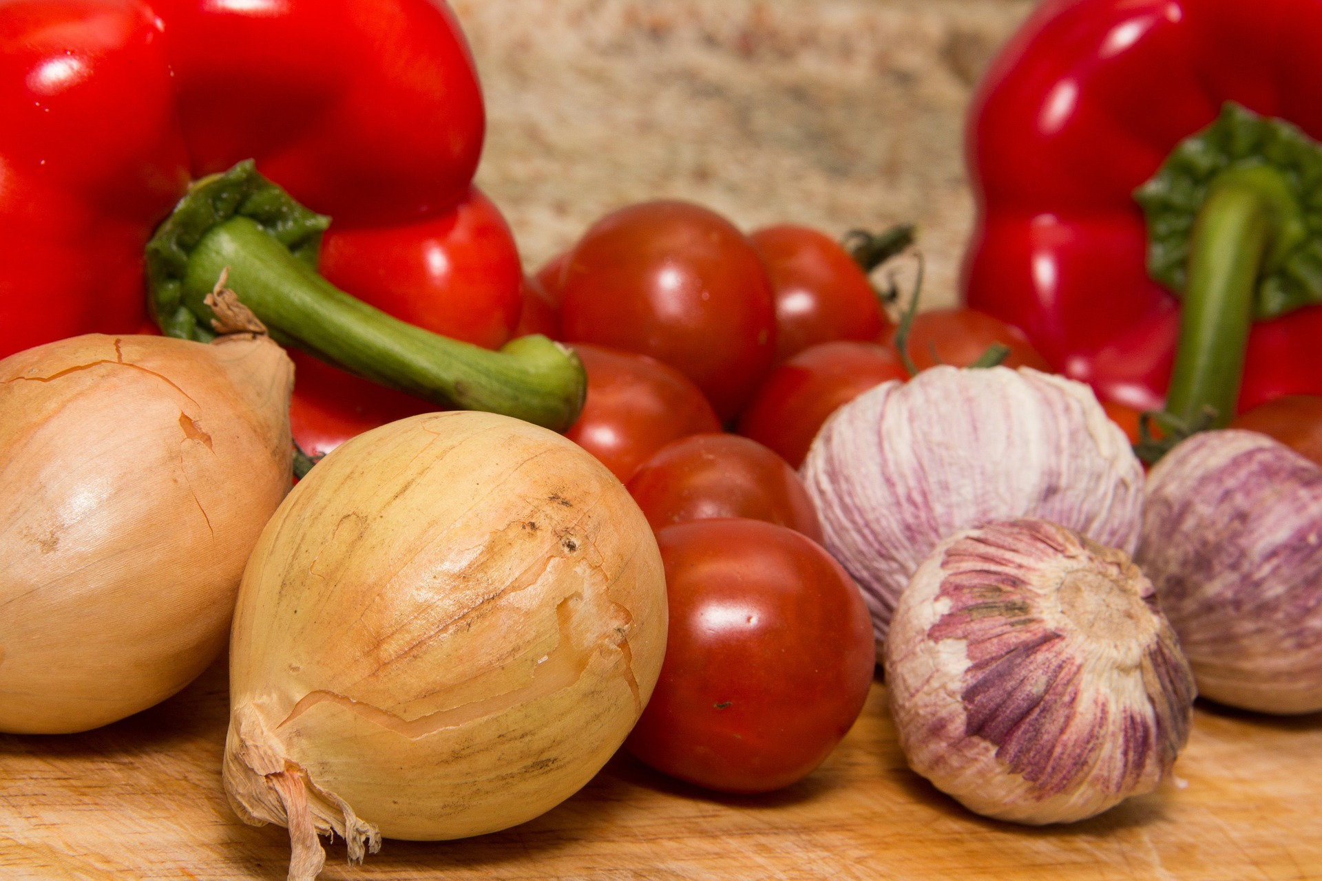 alimetne sanatoase legume - sfatulparintilor.ro - pixabay_com