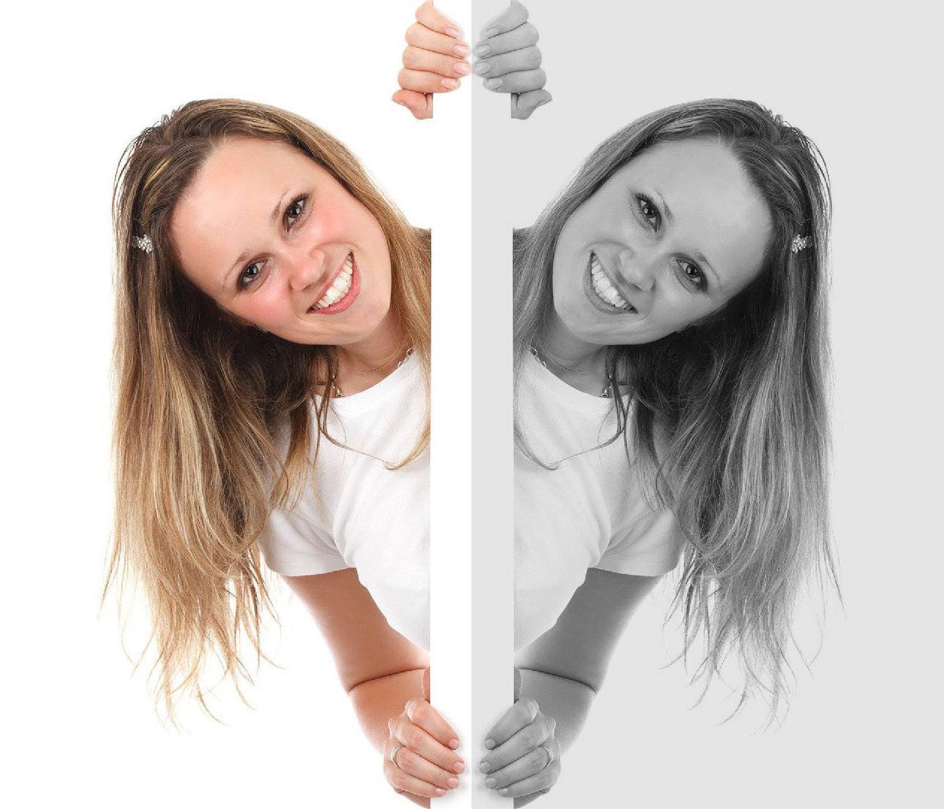autenticitate oglinda sine - sfatulparintilor.ro - pixabay_com