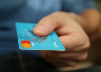 bani card - sfatulparintilor.ro - pixabay_com