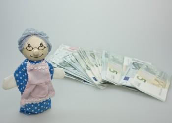 bani copii - sfatulparintilor.ro - pixabay_com