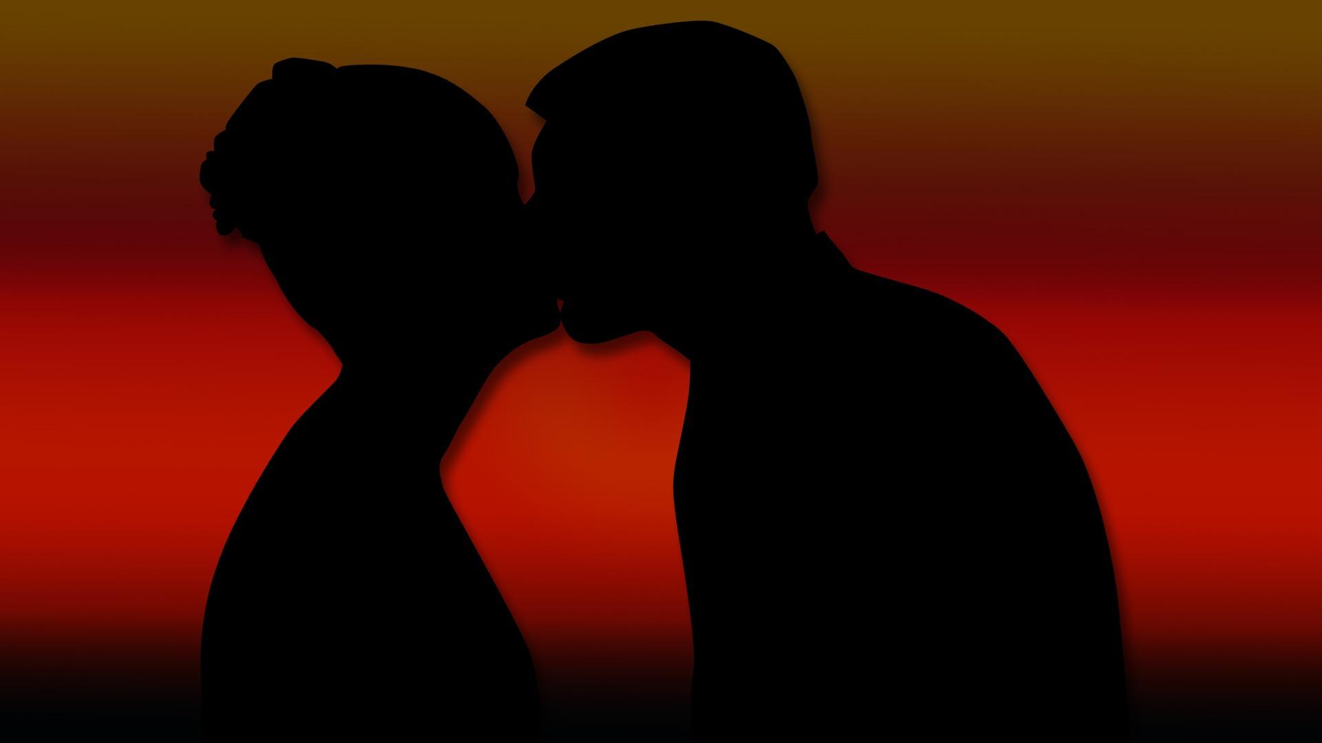 cuplu iubire - sfatulparintilor.ro - pixabay_com