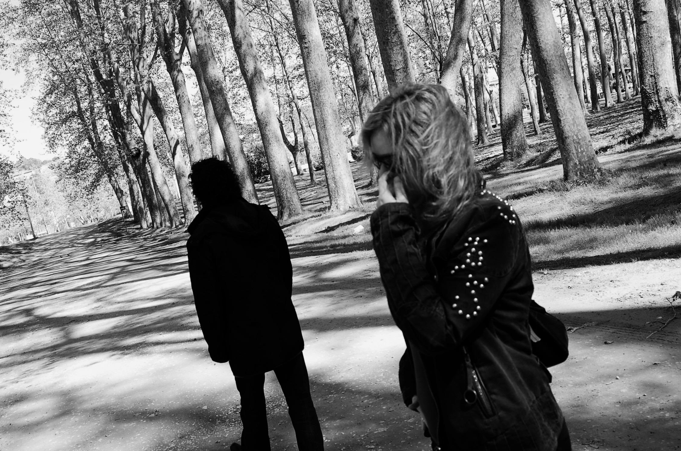 cuplu toxic cearta despartire divort - sfatulparintilor.ro - pixabay_com