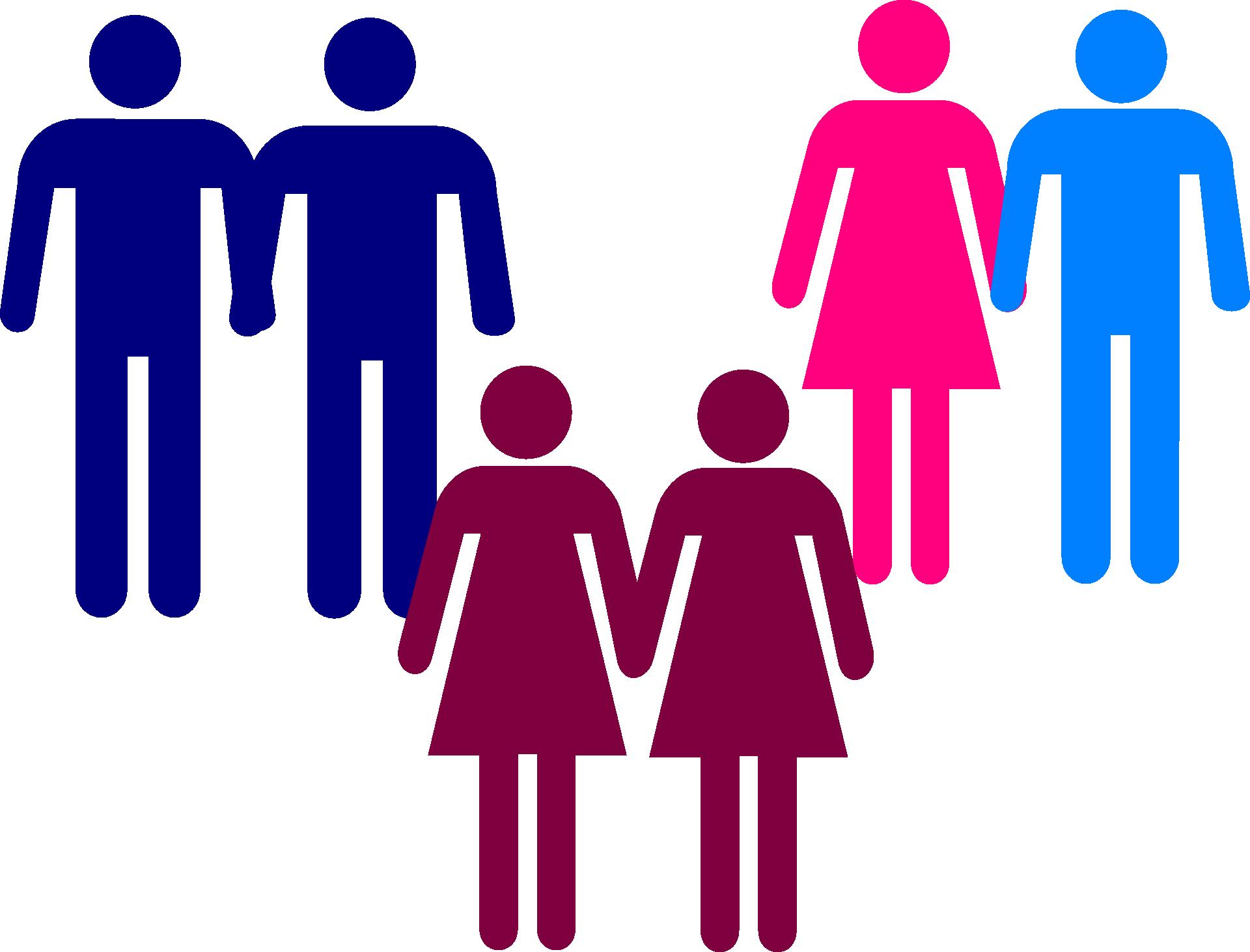 cupluri homosex - sfatulparintilor.ro - pixabay_com
