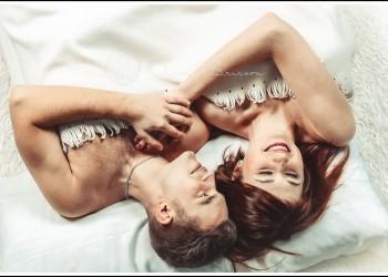dragoste cuplu horoscop - sfatulparintilor.ro - pixabay_com