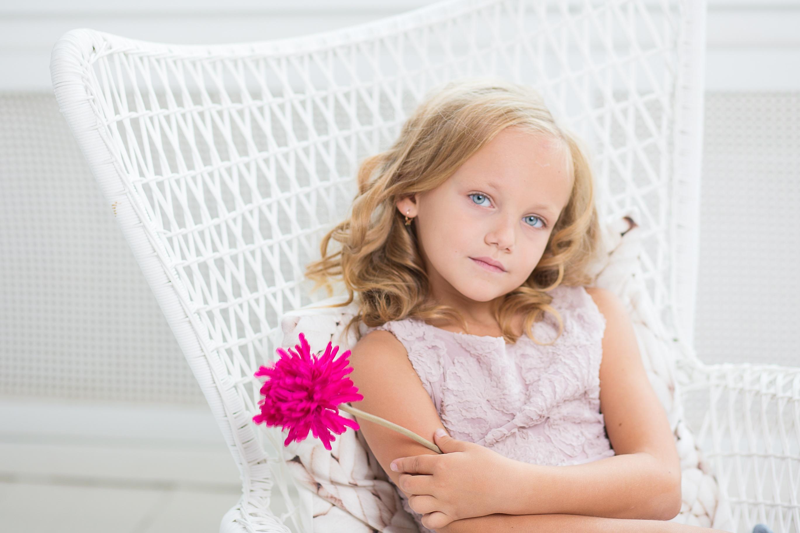 fata educatie parinti - sfatulparintilor.ro - pixabay_com