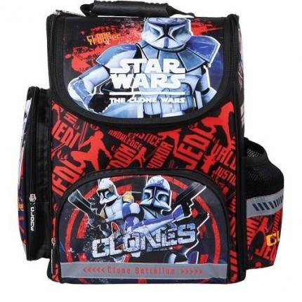 ghiozdan_ergonomic_star_wars_clone_wars