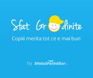 Sfatgradinite.ro