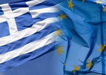 grecia criza idei si bani