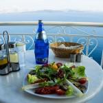 grecia mancare - sfatulparintilor.ro - pixabay_com
