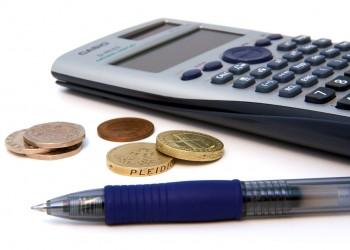 cont bancar bani - sfatulparintilor.ro - freestockphotos_biz