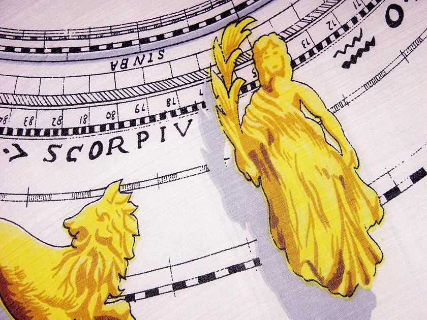 horoscop - sfatulparintilor.ro - morguefile