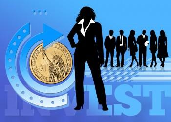 investitii bani - sfatulparintilor.ro - pixabay_com