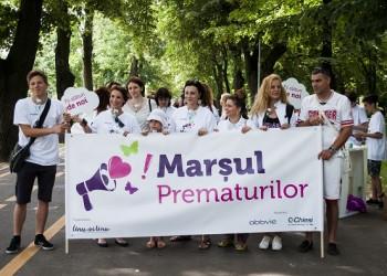 marsul_prematurilor_andrei_gindac_11