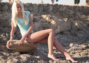 picioare superbe - sfatulparintilor.ro - pixabay_com- girl-770390_1920