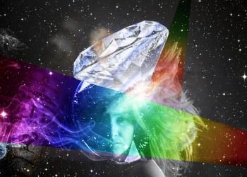 suflet intuitie - sfatulparintilor.ro - pixabay_com