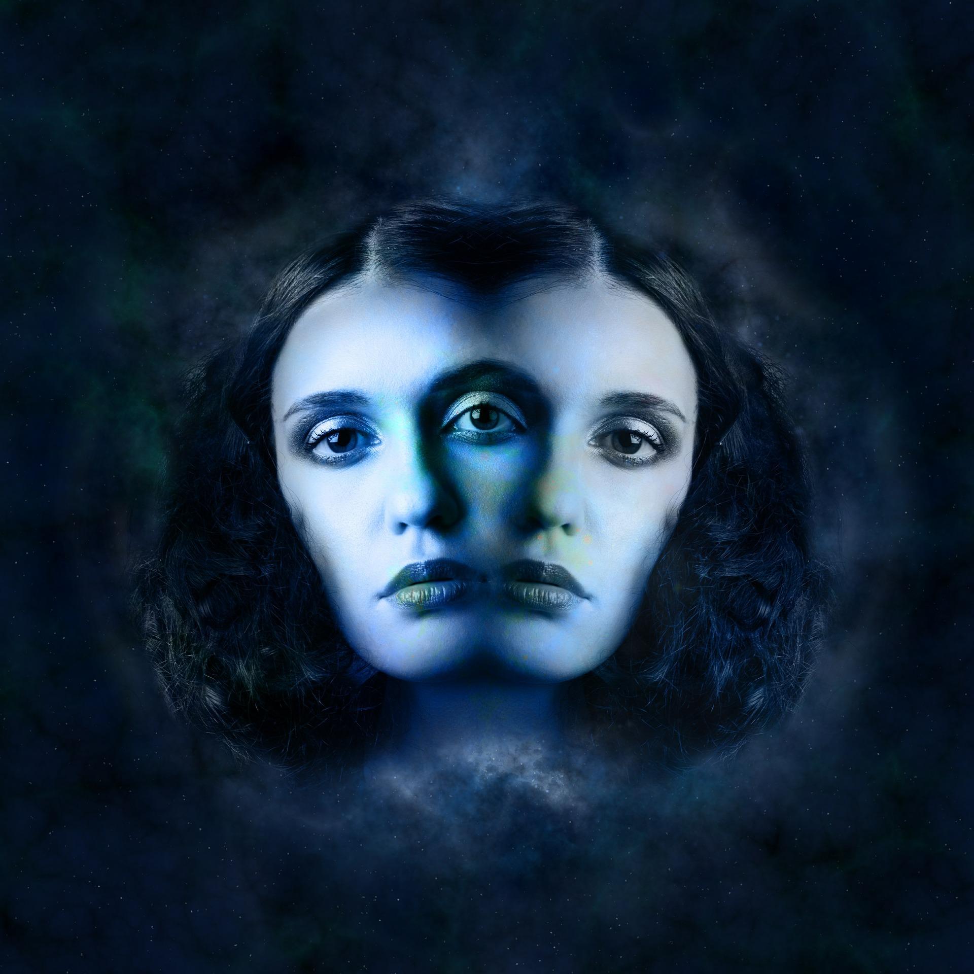 vampiri energetici - sfatulparintilor.ro - pixabay_com