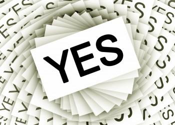 yes- dezvoltare - sfatulparintilor.ro - pixabay_com