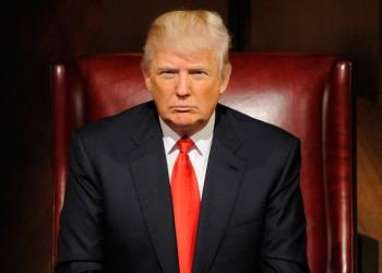 2015.07.09-Donald-Trump