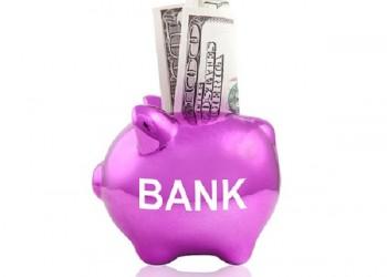 2015.07.28.-Depozitele-bancare