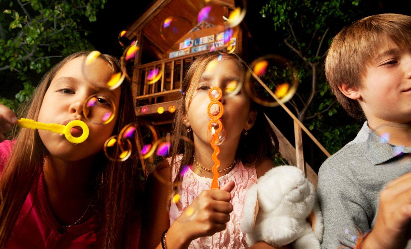 copilul cu ADHD - sfatulparintilor.ro - pixabay_com