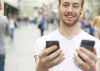 Ce spune smartphone