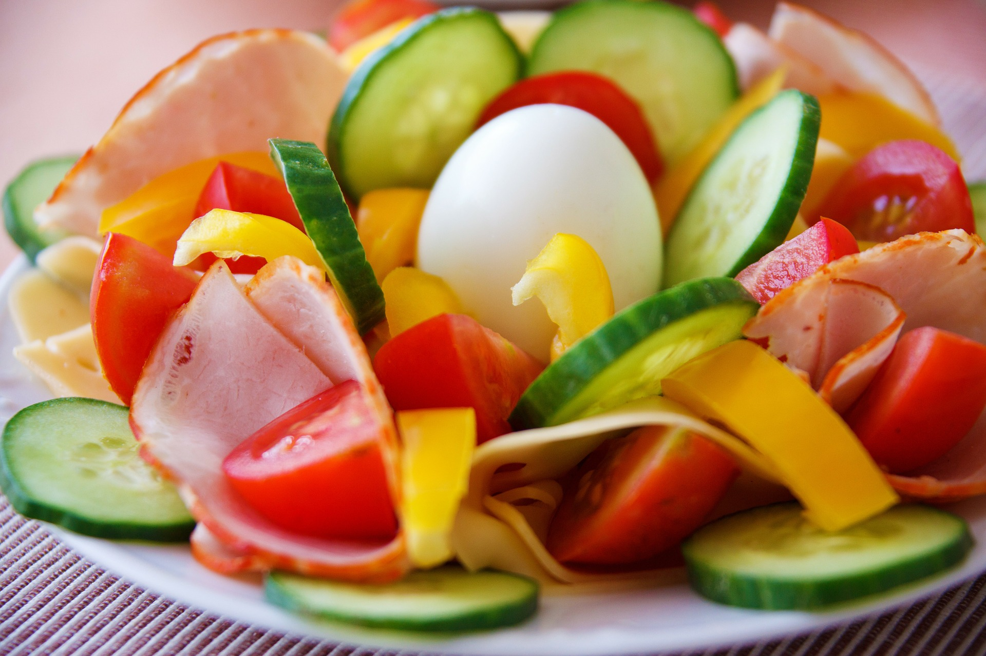 alimente vara - sfatulparintilor.ro - pixabay_com