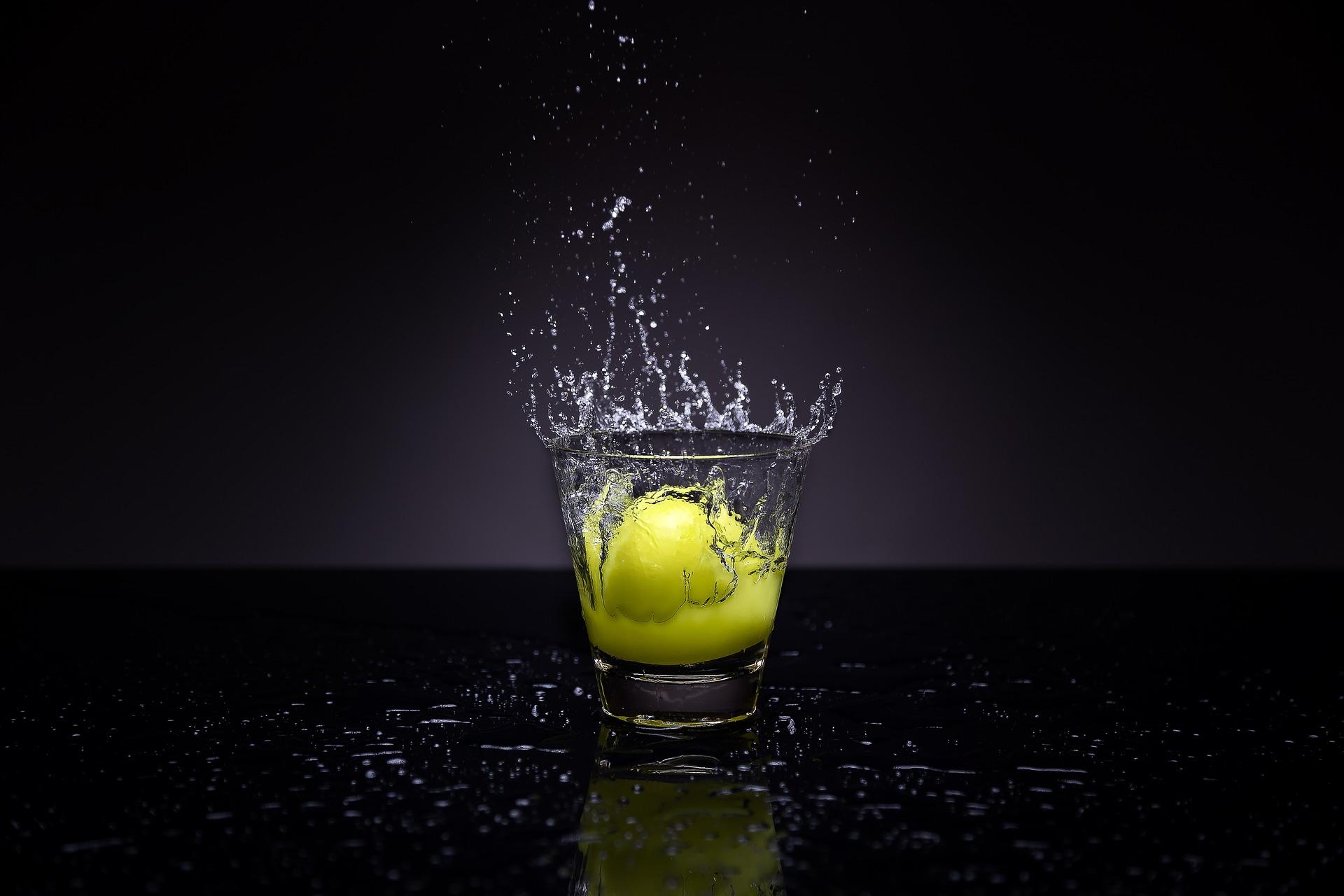 apa - sfatulparintilor.ro - pixabay_com