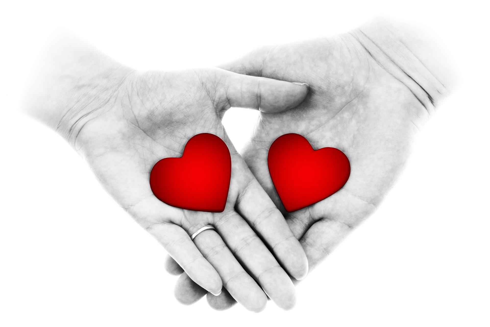 cuplu casnicie - sfatulparintilor.ro - pixabay_com
