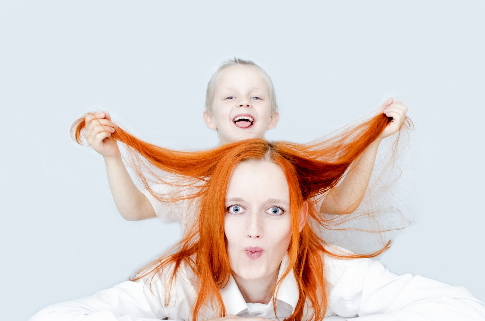 copii obraznici - sfatulparintilor.ro - pixabay_com