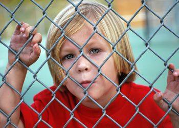 educatie copii - vorbe copii - sfatulparintilor.ro - pixabay_com