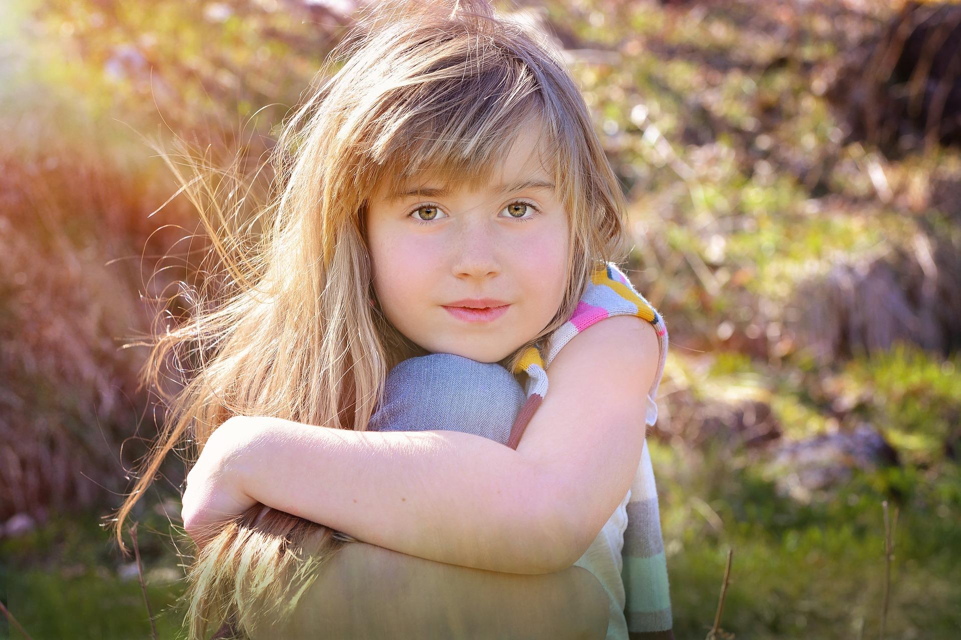 inima copii - sfatulparintilor.ro - pixabay_com