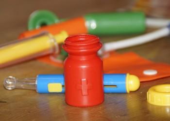 medicamente copii - sfatulparintilor.ro - pixabay_com