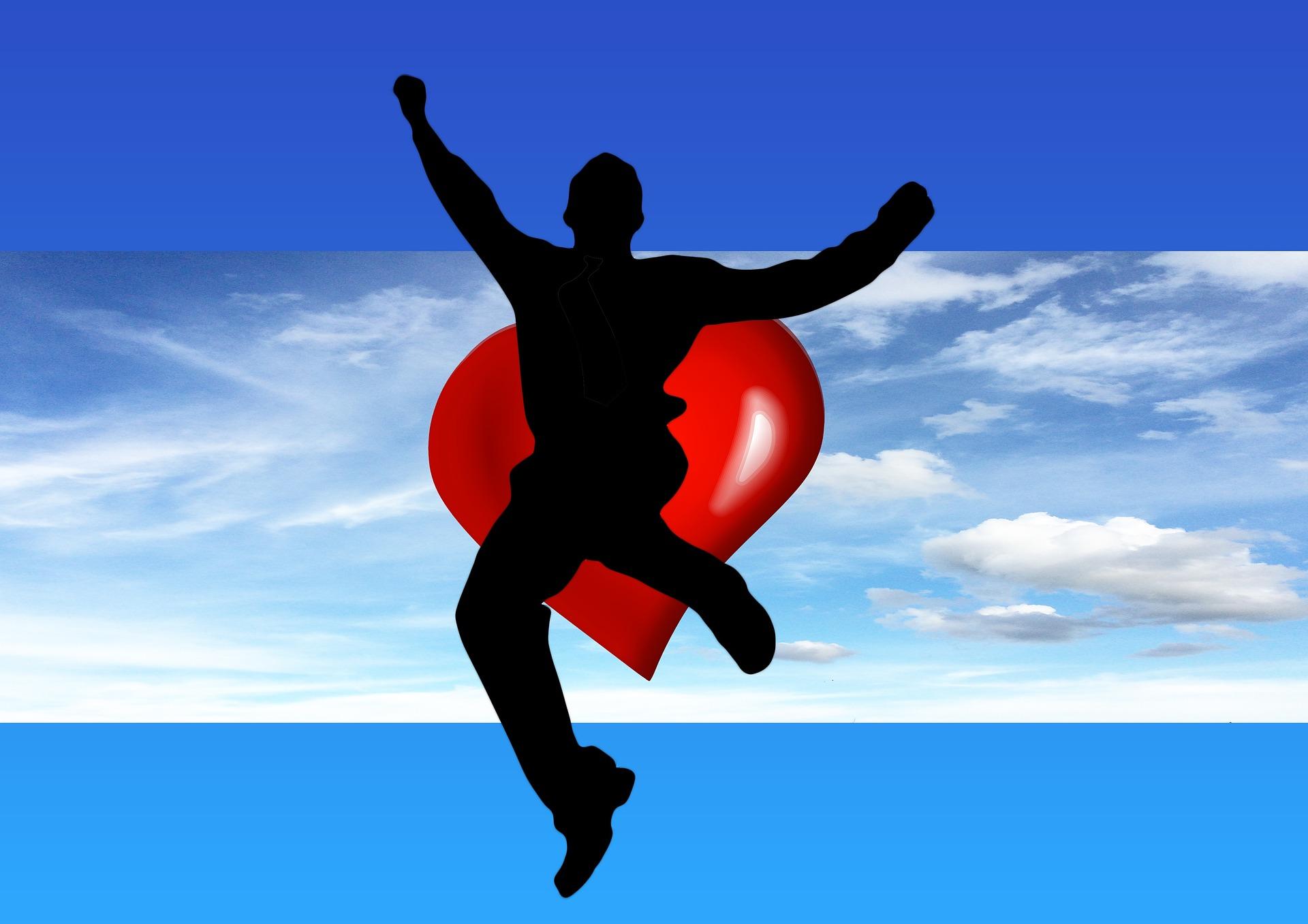 optimism pozitiv - sfatulparintilor.ro - pixabay_com