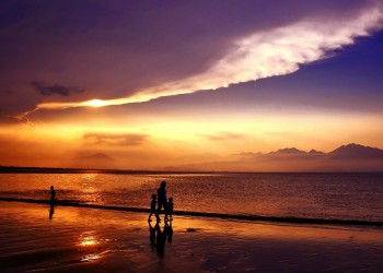 plaja mare 3 - sfatulparintilor.ro - pixabay_com
