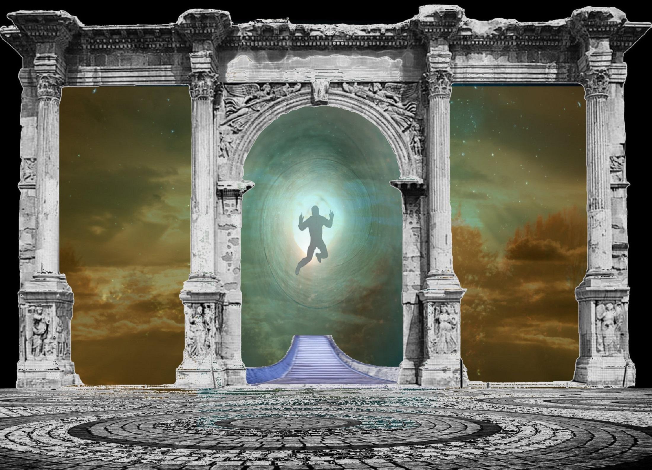 reincarnare - pixabay_com
