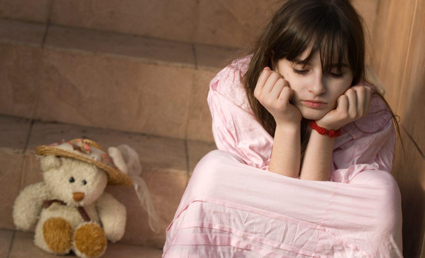 sfatulparinitlor.ro-depresie-copii-depresie-adolescenti-stockfreeimages.com_.jpg