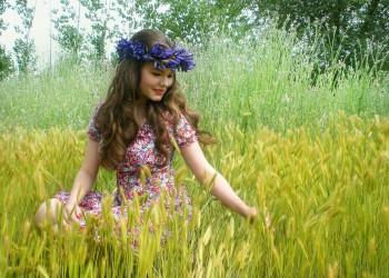 5 alimente care te protejeaza de soare