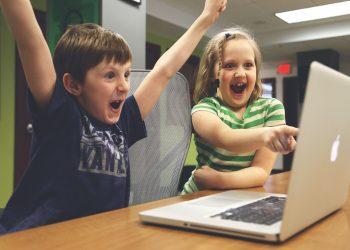 succes copii - sfatulparintilor.ro - pixabay_com