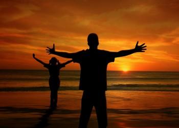 Cum iti dai seama ca esti evoluat spiritual